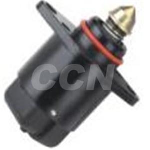 IDLE AIR CONTROL/IAC IDLE MOTORWELLS,CHEVROLET,DAEWOO - CCN